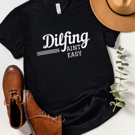 Shirts For Dad